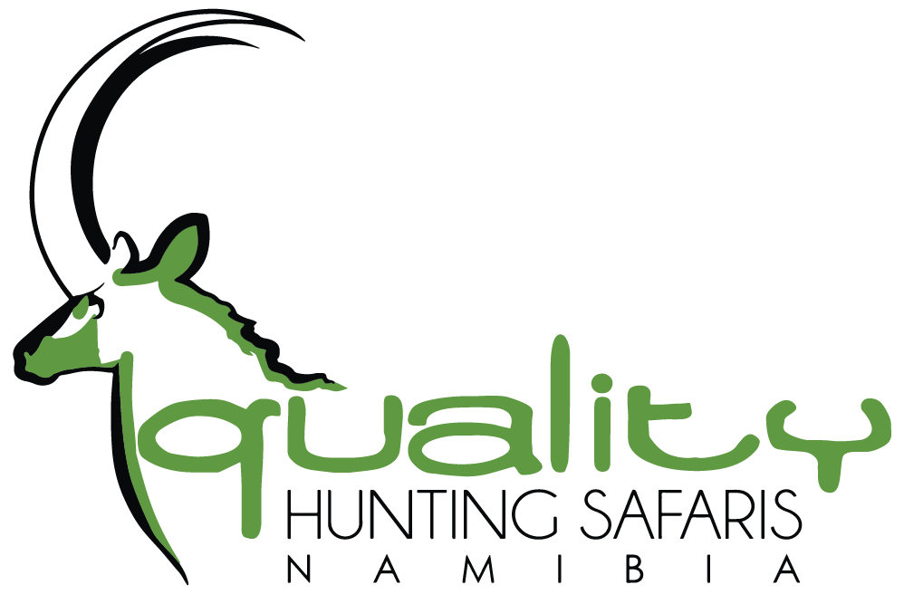 Quality Hunting Safaris